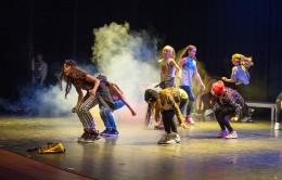 dance-517682_640