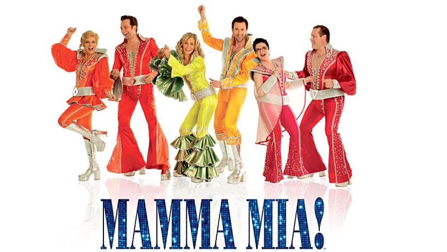 mammamia-102612