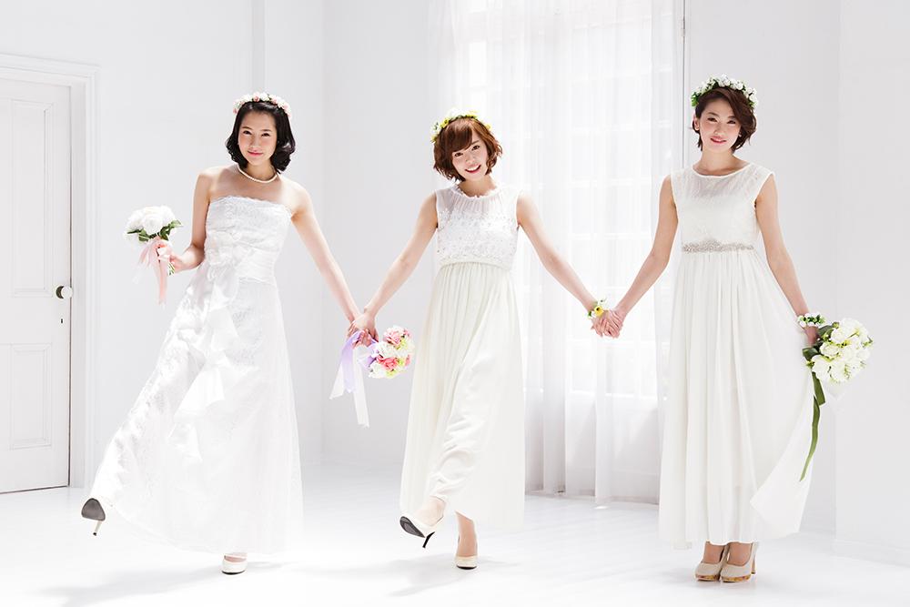 page-bridal01