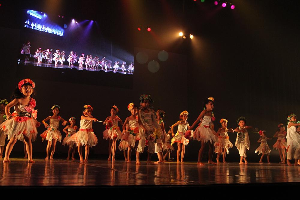 page-idol-cm01